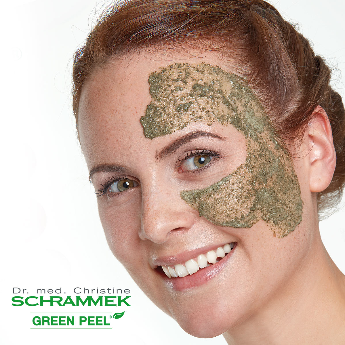 Green Peel – classic