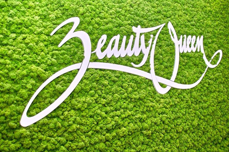 Kosmetik Beauty Queen